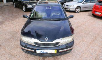 Renault Laguna Break 2.2 DCi Initiale
