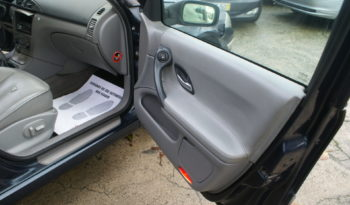 Renault Laguna Break 2.2 DCi Initiale cheio