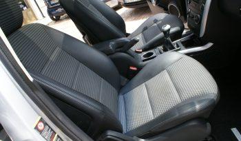 Mercedes-Benz Classe B 200 GPL Reservado cheio