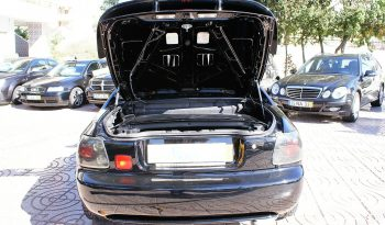 Honda Civic CRX Del-Sol 1.6 125cv Nacional cheio