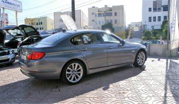 BMW 530 D Luxury cheio