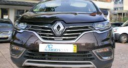 Renault Espace 1.6 dCi Initiale Reservada
