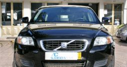 Volvo V50 1.6 D eDrive Nivel 3 GPS