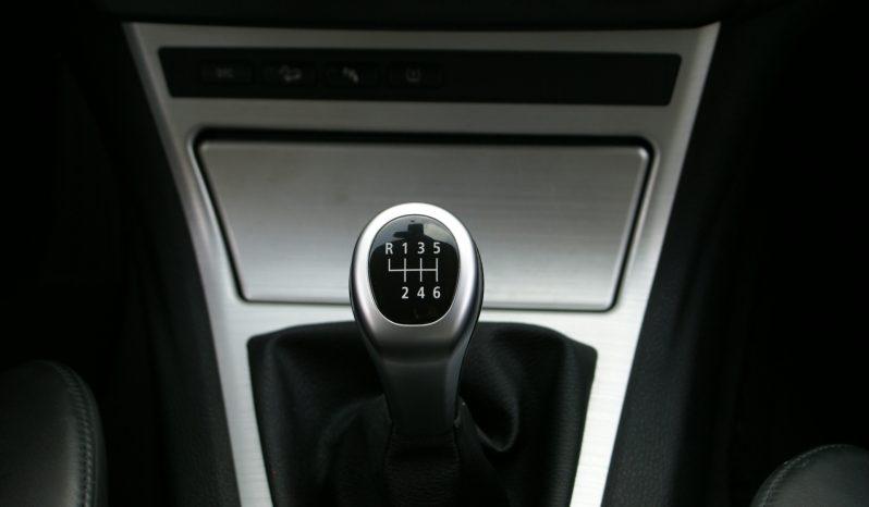 BMW X3 20 D Xdrive Lifestyle cheio