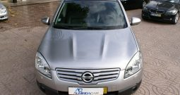 Nissan Qashqai+2 2.0 DCI