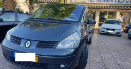 Renault Grand Espace 3.0 D Initiale 7 L Pro