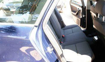 Audi A4 Avant 2.0 TDI Executive cheio