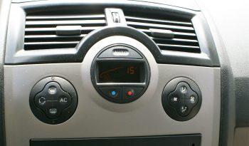 Renault Mégane Break 1.9 Dci Dynamique cheio