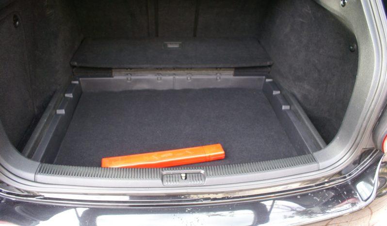 VW Golf Variant 1.6 TDi Confortline cheio