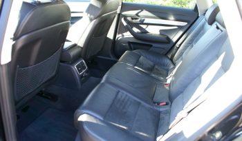 Audi A6 Avant 2.0 TDI S-Line Multitronic cheio