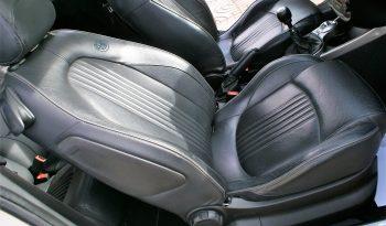 Alfa Romeo Mito 1.6 JTDM Distinctive cheio