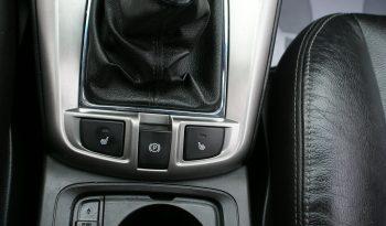 CHEVROLET CAPTIVA 2.2 Diesel D LT 2WD cheio